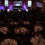 Ever wondered what a room full of Victorias best & brightest in #tech looks like? #VIATECawards https://t.co/f3yLZYOirk
