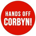 Rt if you want to #keepcorbyn and want the plp to #RespectTheMandate https://t.co/UPqcaVxFcc