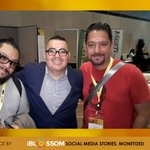 Creating selfies and then some! #CreateWithUs #16NMS SelfieCam by https://t.co/J2EwJVZtK9 https://t.co/u8FUfabQ9N