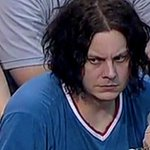 A live look at Auston Matthews as he waits to be picked by the Maple Leafs. https://t.co/ChN9uRqKsh