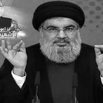 #Iran #News Nasrallah: Hizbollah's income,expenses,everything it  eats& drinks, its… https://t.co/eyfnX24Krg #Turkey https://t.co/Oo6RKwBwPz