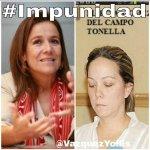 Asi como protegiste a tu prima en caso guarderia ABC¿Asi seria tu justicia para Mexico,infame @mzavalagc?#LadyDrSimi https://t.co/1Rbui0kZXi