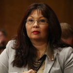 Duckworth Settles Workplace Retaliation Lawsuit https://t.co/2pi0IofY4v #chicago https://t.co/IWtC4nkRqn