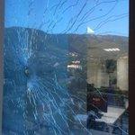 #Haiti La Digicel la Natcom et Berhman motors attaquées à larme lourde tôt le vendredi 24 juin https://t.co/mlcot7yaq8