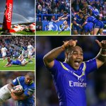 What a night. Here it is again in pictures #ChallengeCup  (swpix) https://t.co/XAEmZIa63D