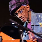 Bernie Worrell, Parliament-Funkadelic Keyboardist, Dies at 72 https://t.co/jXF7h35BBB https://t.co/opWid87AvU