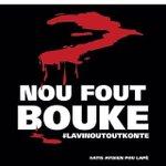 #NouFoutBouke https://t.co/0TDm8KKHS8 https://t.co/dX9S5Bf72t