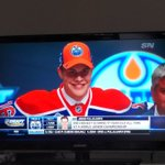 """The @EdmontonOilers just """"Puljujarvi one out of their hat to get Jesse. https://t.co/lsCWJYJQjN"""