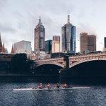 Melbourne https://t.co/SOKn1hogQF