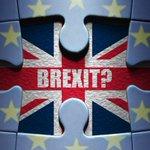#NoEsBroma Tras votar el #Brexit, británicos buscan en @google consecuencias de la decisión https://t.co/3L7mj2J4hE https://t.co/Q3KBgLtSiF