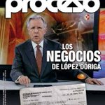 Ahora con que negocios le estara pagando rata @Epn a @lopezdoriga para ocultar los hechos en #Nochixtlan?#LadyDrSimi https://t.co/mYzc1klTG4