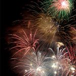 Celebrate July 4th with the UAB Summer Band concert at Bartow Arena! https://t.co/zCrO9xInhX https://t.co/f4e66o8ggI