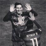 Feliz Cumple hermano !!!#Messi29 https://t.co/3PDiCTWHn7