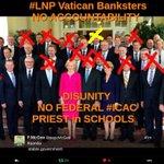 @FryGerard #Mrinstality #lnpfail #ausvotes #msmfail https://t.co/BcWV3QHBcQ