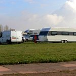 Travellers park up near Weston Coyney Junior School again, intend to stay for six more days https://t.co/NcsU0lRgyy https://t.co/TZ4OKabSqA