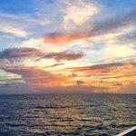 🌴Yo amo mi Isla; me llena de orgullo que paisajes tan hermosos formen parte de ella📍 https://t.co/8aCQCejN5b