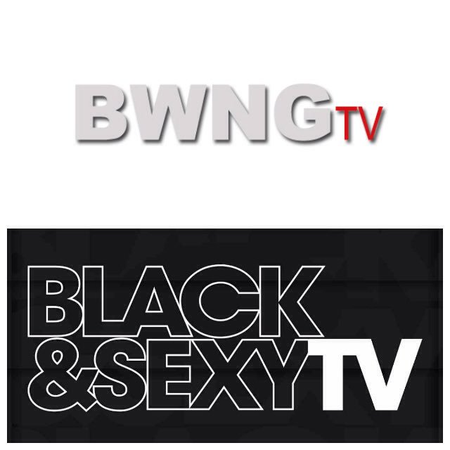 Next weekend we're #casting for roles in our series with @BlackandSexyTV. Info: https://t.co/Lsk95wO9Wf https://t.co/dzBgix1Zka
