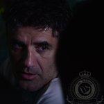 كان في استقبال مدرب #النصر زوران ماميتش مدير العلاقات العامة بالنادي الأستاذ حمود الشهري #NFC https://t.co/rrLGV7QX5k