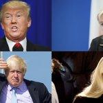 SPOIL - Amis Moldus, sachez quà la fin de lHistoire, les vilains blonds sont toujours perdants et ridiculisés. https://t.co/7IZfco9cSP