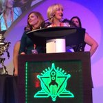Ladies Learning Code (@llcvictoria) are @VIATEC Member of the Year. #VIATECawards https://t.co/jlcuSoK7lo