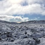 "greg_faull: RT holly_monery: Some pretty ""cool"" scenery at Ben Lomond today. #Tasmania ExaminerOnline #snow #winte… https://t.co/tQIjMrJ1KU"