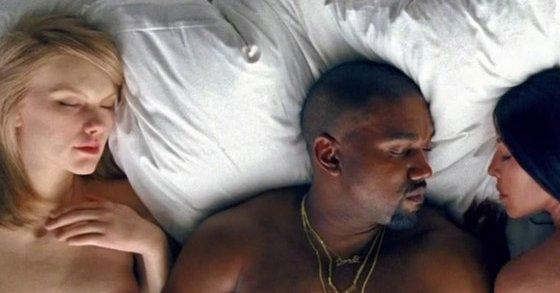 twitter Kim nude kanye kardashian