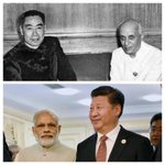 NSG Setback?No!Whatever is Chinese, whether material or friendship, is fragile&unreliable! India knows it since 60s! https://t.co/7CuH2DonYY