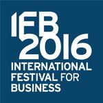 #B2BHOUR International Festival for Business 2016 @IFB2016 3 weeks of events & networking #KPRS #SeeniTon TWIRRAL https://t.co/q7bCDzhIrh