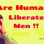 #Liberatemen from the fake cases @PMOIndia @LawComIndia @nishant_mra @lal_1404 @rajnathsingh @vaastavikata https://t.co/VFcqZxnMO0