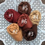 Follow @dhawaraub on Instagram! They are selling so many clothes for upcoming Hari Raya! The boutique is in Raub! ???? https://t.co/peky3XC5b1