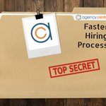 HR Secrets of Speeding Up Your Hiring Process https://t.co/5BVQmdAVsQ #recruiting #hr #KPRS #ATEuroBiz https://t.co/M0Z6zl8ZNV