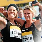 Sign up now for @great_run #Yorkshire! Its in #Harrogate 24th July - https://t.co/hIYt3jfMZE #10k https://t.co/P0mtTKloAl