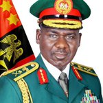 Alleged Coup Plot: Army Chief Summons Commanders To ABUJA https://t.co/qjsREzSc8o https://t.co/x9sRE1cvJy