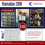 Please give your #Zakat or #Sadaqah for the children of #Syria this #Ramadan . https://t.co/zWfUWAjhZ4 https://t.co/d8dQMLgJnY
