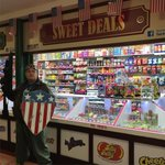 OPEN 9 - 4:30 today with a huge selection of American sweets & treats #DoncasterIsGreat #d… https://t.co/1xi83Rj6iv https://t.co/naf5laEWzE