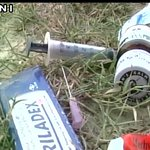 Haryana: Two people dead during Police recruitment test due to alleged drug overdose in Kurukshetra https://t.co/uAvIrvxpci