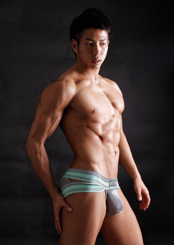 【股間の】男のモッコリが好きなゲイ12【主張】 [無断転載禁止]©2ch.netYouTube動画>5本 ->画像>446枚