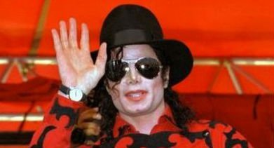 Michael Jackson's family urge fans to let him rest in peace on anniversary of his death