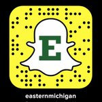 Follow @EMU_Swoop on Snapchat for #TheColorRun fun! #ypsilanti https://t.co/GipnolANU3