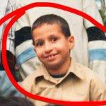 @Aimanell @anasmarhaba Wanneer je iemand ziet die kauwgom heeft 😂😂😂 https://t.co/NSSqOKlCxg