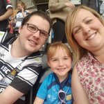 Come on u hull @hullfcofficial https://t.co/lQ9beSMOuD