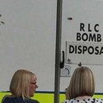 BOMB disposal unit alerted after hand grenade found in home #Warrington  https://t.co/72PwZFmdpX https://t.co/TClywmgVbo