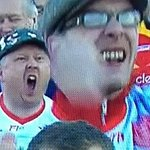 @lvirus316 @hullkr_online the tooth is out there...just not in the cup ???????????? https://t.co/lr24e4roYZ