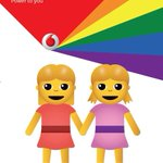 We are proud to march with @ISPCCChildline today for #DublinPride #Pride2016 https://t.co/LStLPLQICe