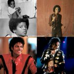 On this day in 2009, we lost the King of Pop, Michael Jackson. Gone, but not forgotten! Rest in Peace. https://t.co/MHQAqlqErM