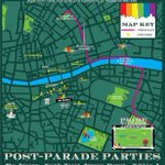 Dublins #Pride2016 parade will start at the Garden of Remembrance at 1PM ???????????? https://t.co/b8UWfB9U5B