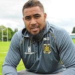 Hull FCs Frank Pritchard: Our trophy cabinet is dusty, that needs sorting More at: https://t.co/by2BaI2Hih #hullfc https://t.co/C7k7cZd2ne