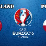 We are open today here @UCDClubhouseBar Live coverage of the Euros starts @ 2pm #EURO2016 https://t.co/lvUgzBDOIk