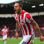Marko Arunatovic is close to agreeing a new contract! #SCFC #TBPTV https://t.co/9ceLjyj1au