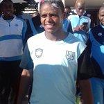 Happy Birthday to Gaborone United and Zebras Midfielder Kabelo Skhebo Seakanyeng #23 #Zebras4life 🎂 https://t.co/ku1u4ftIVb